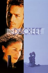 Indiscreet Trailer
