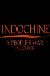 Indochine: A People's War in Colour Trailer