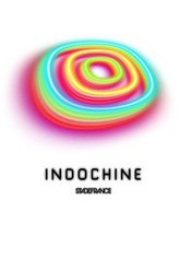 Indochine - Black City Concert Trailer