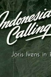 Indonesia Calling: Joris Ivens in Australia Trailer