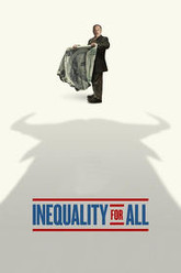 Inequality for All Trailer