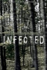 Infected Trailer