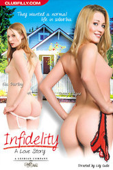 Infidelity: A Love Story Trailer
