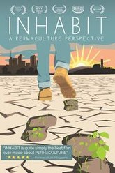 Inhabit: A Permaculture Perspective Trailer