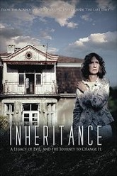 Inheritance Trailer