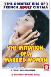 Initiation of a Married Woman Trailer