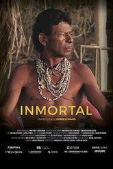 Inmortal Trailer