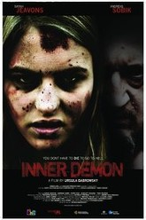 Inner Demon Trailer