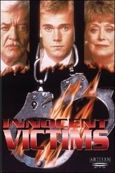 Innocent Victims Trailer