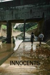 Innocents Trailer