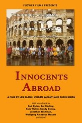 Innocents Abroad Trailer