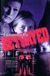 Innocents Betrayed Trailer