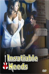 Insatiable Needs Trailer