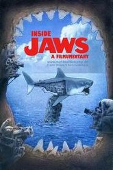 Inside Jaws Trailer