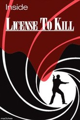 Inside 'Licence to Kill' Trailer
