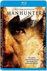 Inside 'Manhunter' Trailer