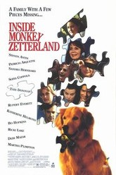 Inside Monkey Zetterland Trailer