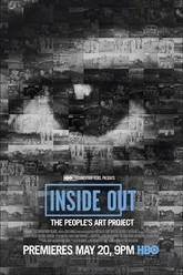 Inside Out: The People's Art Project Trailer