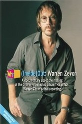 (Inside Out): Warren Zevon Trailer