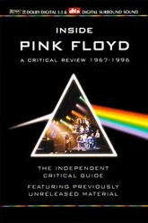 Inside Pink Floyd: A critical review 1967 - 1996 Trailer