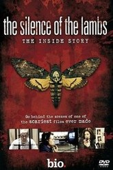 Inside Story: The Silence of the Lambs Trailer