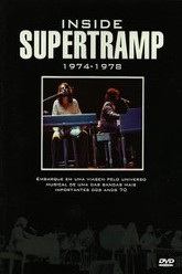 Inside Supertramp 1974-1978 Trailer