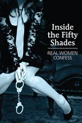 Inside the 50 Shades: Real Women Confess Trailer