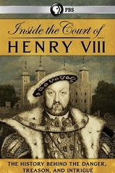 Inside the Court of Henry VIII Trailer