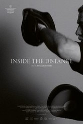 Inside the Distance Trailer