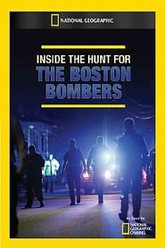 Inside the Hunt for the Boston Bombers Trailer