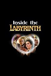 Inside the Labyrinth Trailer
