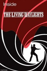 Inside 'The Living Daylights' Trailer