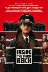 Inside the Third Reich Trailer
