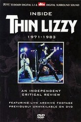 Inside Thin Lizzy 1971-1983 Trailer