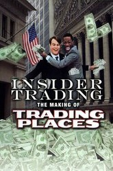 Insider Trading: The Making of 'Trading Places' Trailer