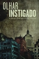 Instigated Trailer