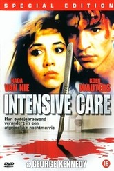 Intensive Care Trailer