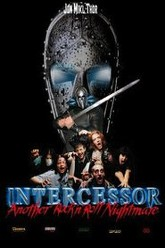Intercessor: Another Rock 'N' Roll Nightmare Trailer