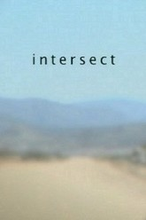Intersect Trailer