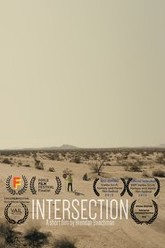 Intersection Trailer