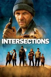 Intersections Trailer