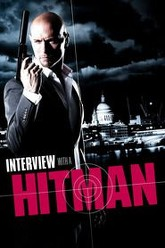 Interview with a Hitman Trailer