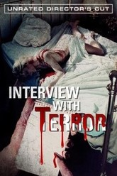 Interview with Terror Trailer