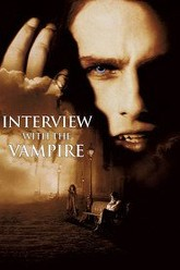 Interview with the Vampire Trailer