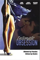 Intimate Obsession Trailer