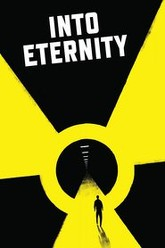Into Eternity Trailer