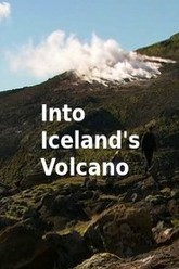 Into Iceland's Volcano Trailer