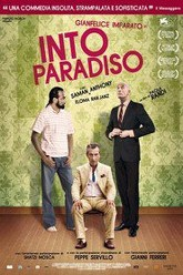 Into Paradiso Trailer