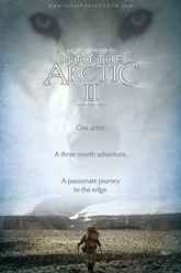 Into the Arctic II Trailer