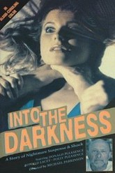 Into the Darkness Trailer